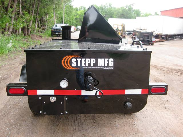 Stepp-SGS-Flue-Fired-Asphalt-Kettle-12
