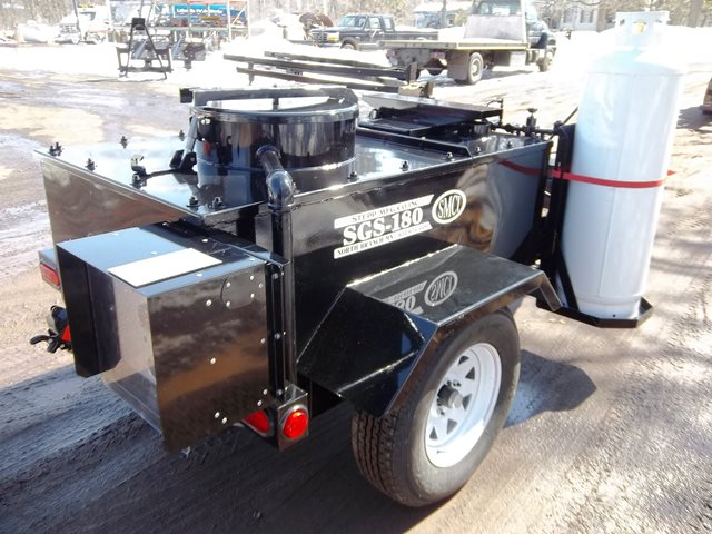 Stepp-SGS-Flue-Fired-Asphalt-Kettle-2