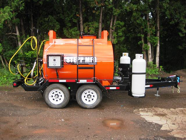 Stepp-SMT-Mini-Tanker-1