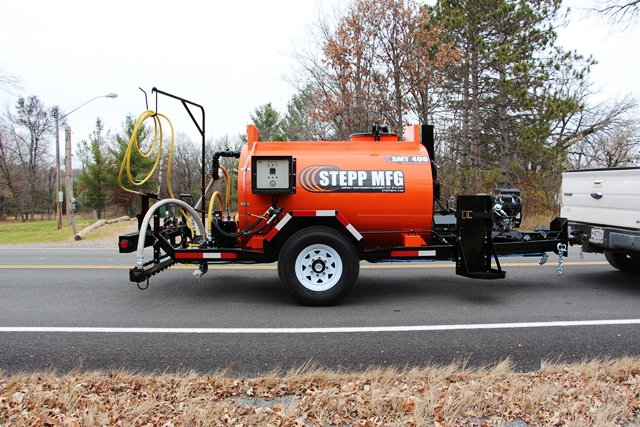 Stepp-SMT-Mini-Tanker-13