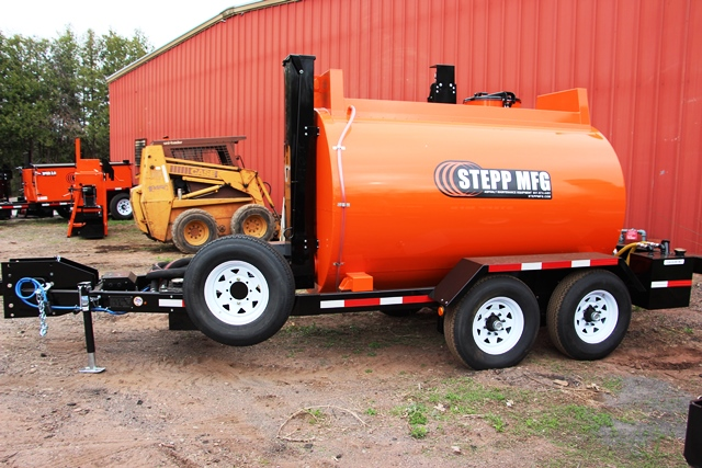 Stepp-SMT-Mini-Tanker-21