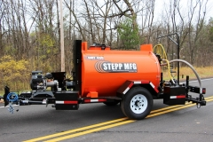 Stepp-SMT-Mini-Tanker-11