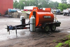 Stepp-SMT-Mini-Tanker-2