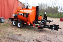 Stepp-SMT-Mini-Tanker-20