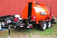 Stepp-SMT-Mini-Tanker-3