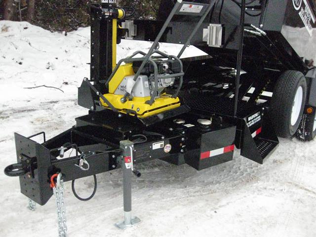 Stepp-Sphd-3.0-with-compactor-plate-carrier-and-wacker-plate-tamper