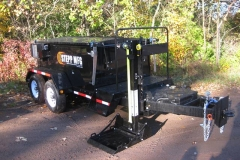 Stepp-Sphd-3.0-with-optional-compactor-plate-carrier