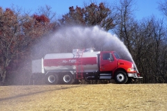 Stepp-Mfg-SSF-Street-Flusher-Water-Truck-10