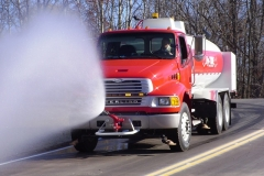 Stepp-Mfg-SSF-Street-Flusher-Water-Truck-11