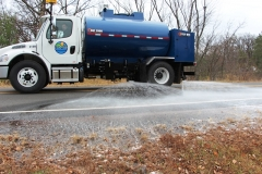 Stepp-Mfg-SSF-Street-Flusher-Water-Truck-16
