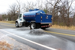 Stepp-Mfg-SSF-Street-Flusher-Water-Truck-17