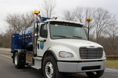 Stepp-Mfg-SSF-Street-Flusher-Water-Truck-18
