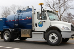 Stepp-Mfg-SSF-Street-Flusher-Water-Truck-19
