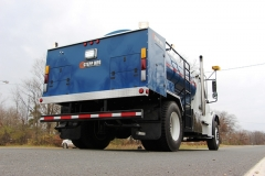 Stepp-Mfg-SSF-Street-Flusher-Water-Truck-23