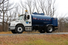 Stepp-Mfg-SSF-Street-Flusher-Water-Truck-25