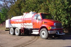 Stepp-Mfg-SSF-Street-Flusher-Water-Truck-7