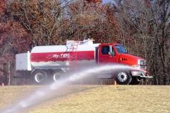 Stepp-Mfg-SSF-Street-Flusher-Water-Truck-9