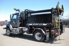 Stepp-STPH-Hook-Style-Patch-Truck-20