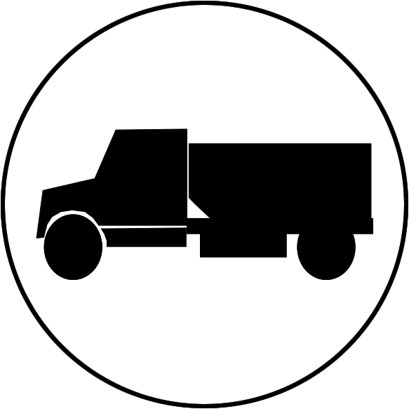 Asphalt Patch Trucks